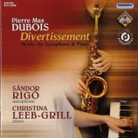dubois_cd_front