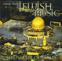 jerusalem_of_gold