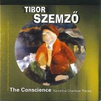 szemzo_tibor